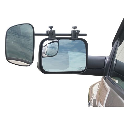 customer driving down motorway then lost powersteering checked fixya best rated in towing hitch towing mirrors helpful customer reviews amazon com