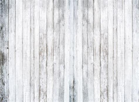Watermark Floor Plan white wood background 48fourteen