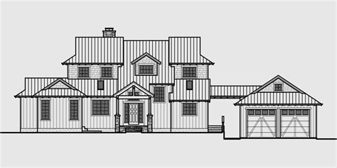 House Plans With Bedrooms In Basement by Custom House Plans 2 Story House Plans Master On Main