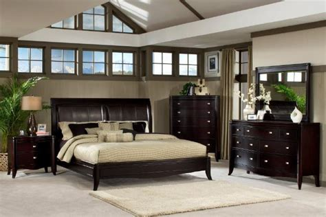 bedroom furniture toronto modern contemporary bedroom furniture toronto ottawa