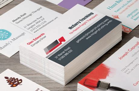 how much is it to make business cards bmw business card leistungen best business cards