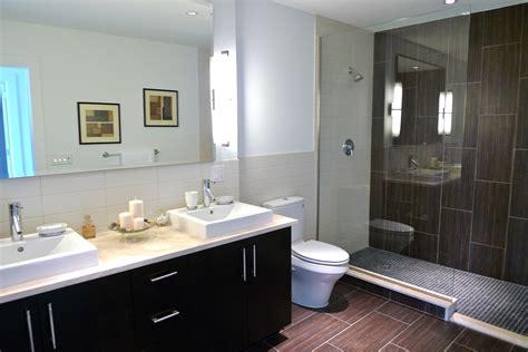 Bathroom Designs Nj aventine condos building profile in edgwater nj featuring