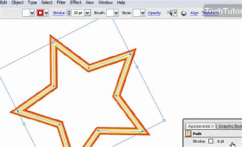 illustrator rubber st tutorial 41 useful adobe illustrator tutorials for creative