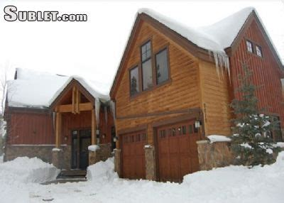 dillon house rentals dillon houses for rent in dillon homes for rent colorado