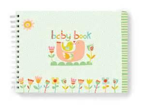 baby pictures book my baby book devotedteachersheart