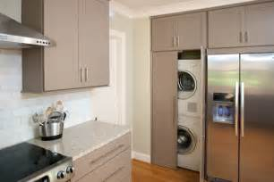 laundry in kitchen ideas laundry room in kitchen design ideas