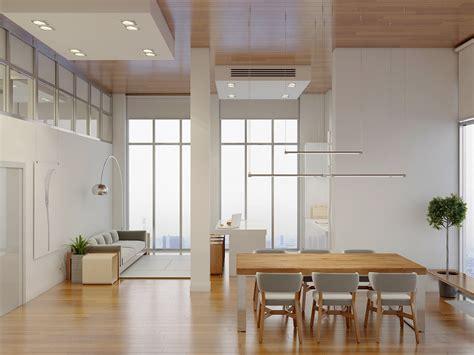 minimal interior design comment cr 233 er un int 233 rieur minimaliste en 5 233