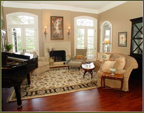 decorating with rugs area rugs home design ideas
