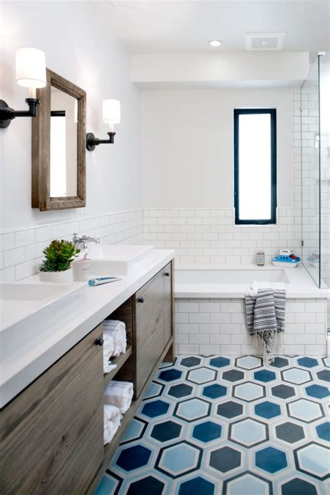 award winning bathroom design fyfe best professionally designed bath daleet spector design remodelista