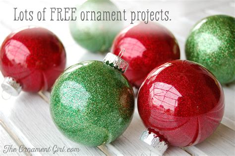 craft ornament ornament crafts and tutorials to make diy