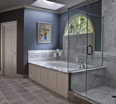 blue gray bathroom ideas colours white light gray light blue blue ideas for interior
