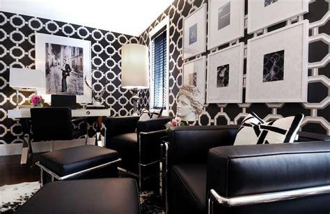home decor and interior design 10 trends for adding deco into your interiors