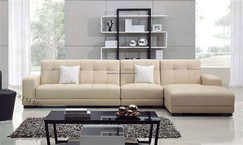sofas in living room china modern sofa living room sofa f111 china modern