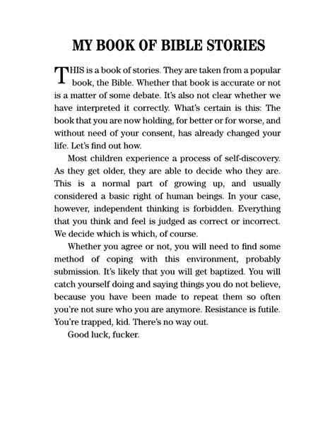 my book of bible stories pictures bl4ck d4ys my book of bible stories remixed