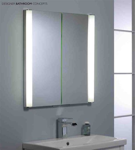 battery operated bathroom mirrors battery operated bathroom mirror decor ideasdecor ideas