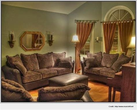 the best paint color for living room paint colors for living rooms ideas hostyhi
