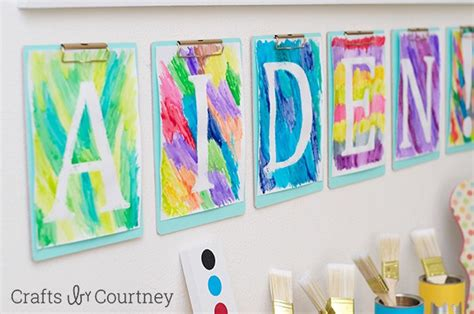 arts and crafts ideas for birthday easy crafts find craft ideas
