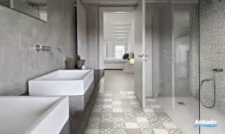 carrelage design 187 carrelage imitation carreau de ciment moderne design pour carrelage de sol