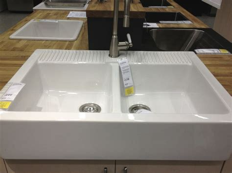 ikea sink kitchen ikea kitchen tour sinks in and it