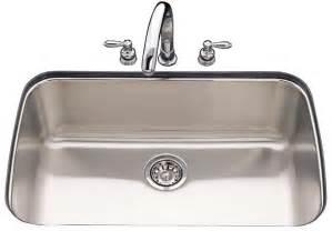 kitchen sink images stainless kitchen sinks d s furniture
