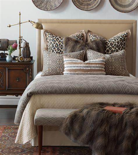 belmont home decor belmont home decor luxury bedding naya collection