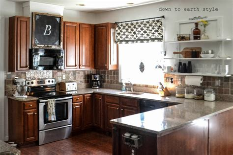 contact paper kitchen cabinets contact paper kitchen cabinets