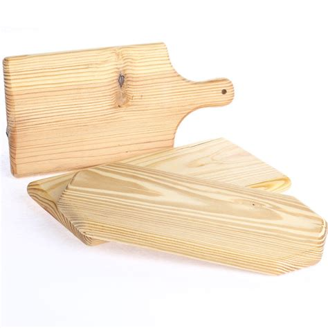 unfinished wood small unfinished wood cutting board wooden plaques and
