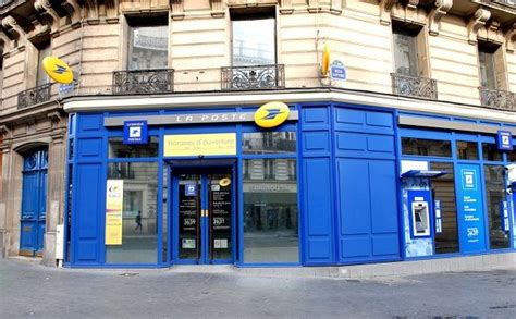 1000 images about le bureau de poste on architectural styles places and