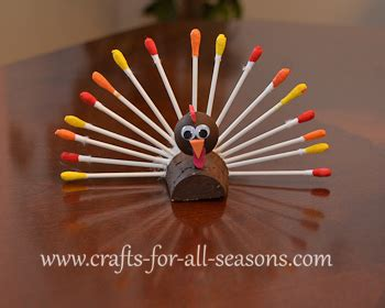 cool thanksgiving crafts for 5 unique thanksgiving crafts for toys in the dryer