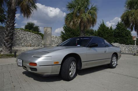 file 92 94 nissan 240sx hatchback jpg wikimedia commons service manual how it works cars 1992 nissan 240sx security system service manual how it