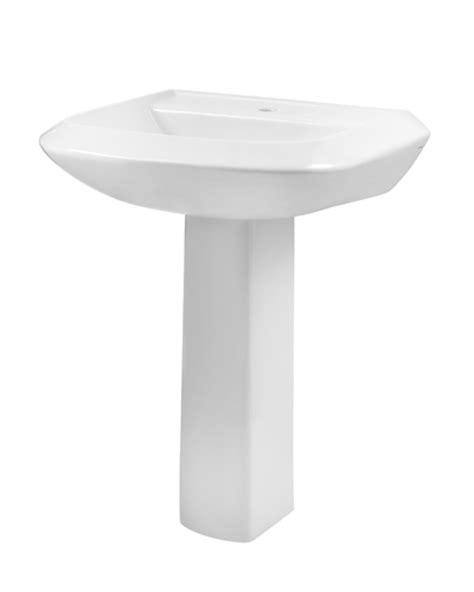 gerber bathroom fixtures bathroom sinks bathroom fixtures gerber plumbing