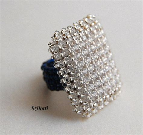 seed bead bracelets for sale 107 best my jewelry for sale on etsy images on