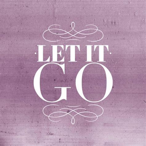 let it go let it go patty lennon intuitive entrepreneur coach