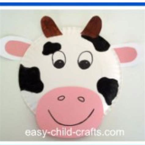 easy animal crafts for 1000 ideas about paper plate jellyfish on