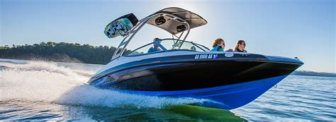 water crafts for yamaha watercraft accessories