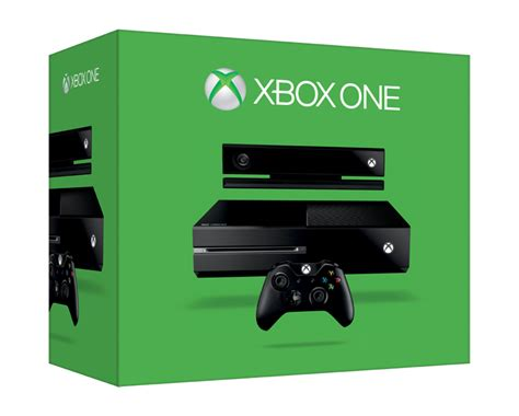one box xbox one uk tour dates announced xblafans