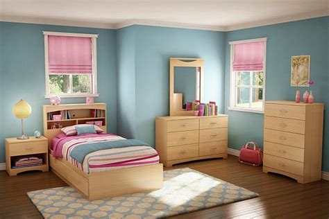 paint color ideas for the bedroom back to bedroom paint ideas 10 ways to redecorate
