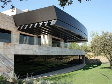 modern house styles ultra modern house architecture styles house style design