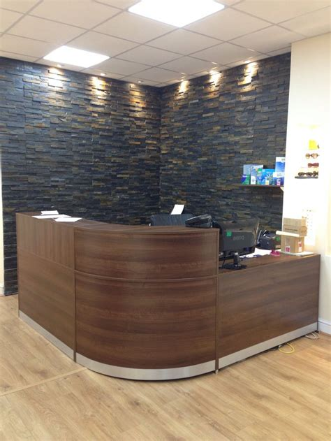 funky reception desks funky reception desks reception desks funky reception