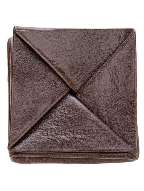 origami wallet meer dan 1000 idee 235 n origami wallet op