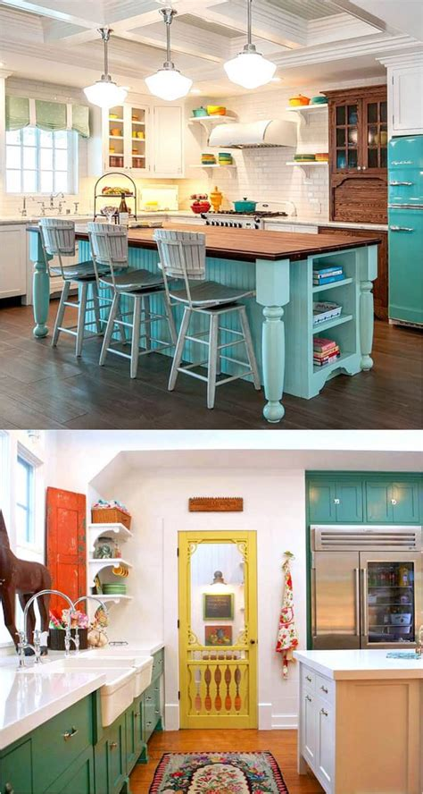 colors for kitchens 25 gorgeous paint colors for kitchen cabinets and beyond