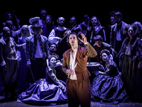 the best musicals in london shakespeare plays shakespeare theatre tickets