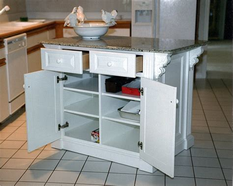 kitchen island with casters kitchen island with casters outback 5 drawer kitchen