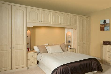 designer fitted bedrooms small fitted bedrooms dgmagnets