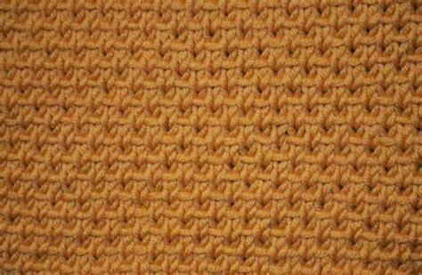 knitting linen stitch textured knits half linen stitch