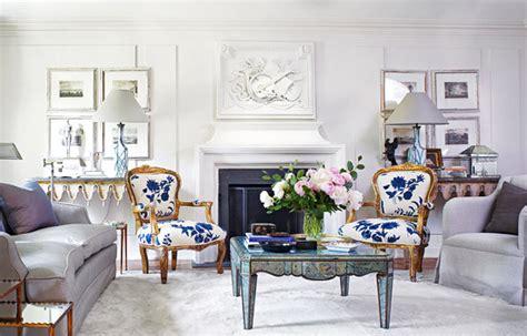glamorous homes interiors colette den thillart s glamorous toronto home