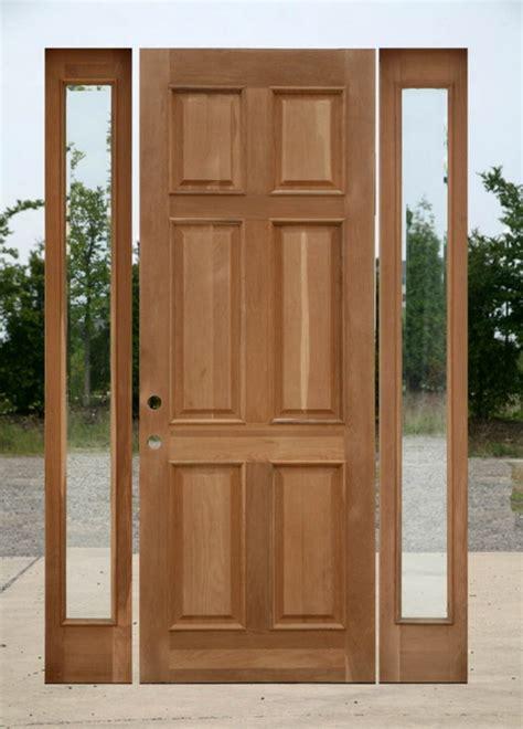 menards doors interior interior glass doors menards