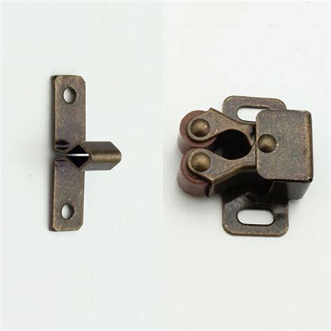 cabinet door locks latches cabinet door locks latches cabinet locks and latches