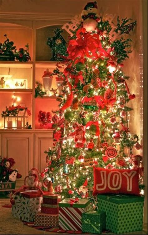 tree decoration ideas 30 awesome tree decorating ideas