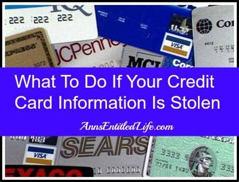 how to make money with stolen credit cards 49 best images about safety on sprinklers